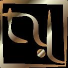 http://avantlife.gt/wp-content/uploads/2021/03/cropped-Asset-6.png